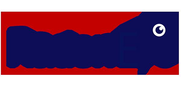 Sikker radonmåling